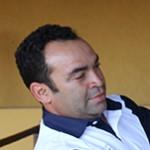 Henrique | Tratador - Escola de Equitação da Hípica de Brasília